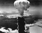 Bomba de la Nagasaki - Fat Man