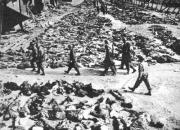 Ruinele bombardamentelor de la Hiroshima si Nagasaki7
