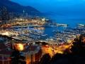 Monaco - Franta