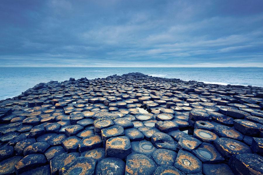 Drumul-Uriasilor-Irlanda-de-Nord