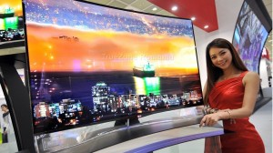 LG-First-OLED-TV-truezone.ro_