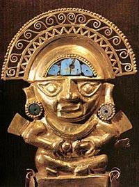 Zeurl-soarelui-Inti-imperiul-incas