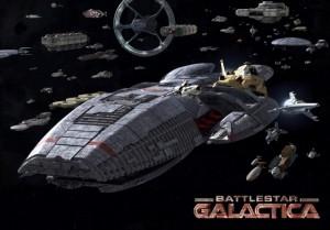 battlestar-galactica-2016