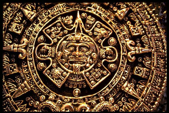 calendar_mayas