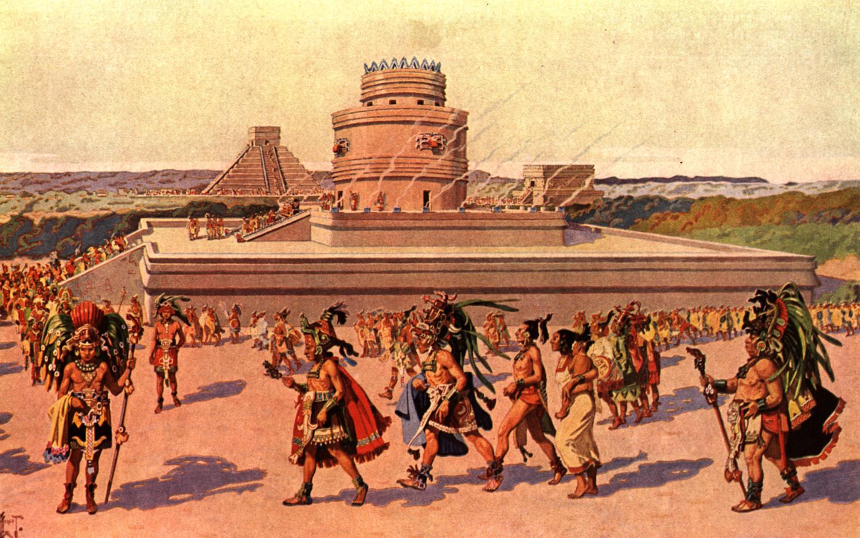 civilizatia-maya