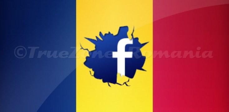 facebook-romania-top-judetul-tau
