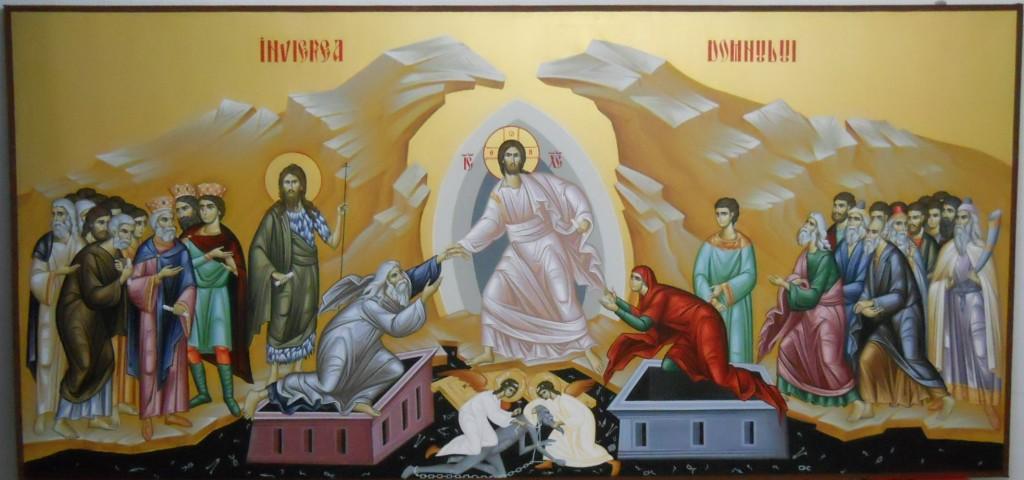 invierea-domnului-traditii-si-obiceiuri
