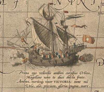 map-pacific-ortelius-1589-victoria-magellan