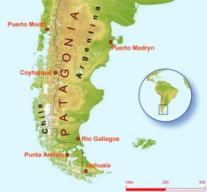 patagonia-magellan