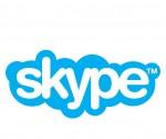 Skype apel gratuit in grup