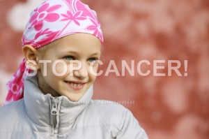 stop-cancer-truezone.ro