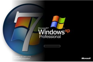 windows-xp-vs-windows7