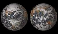 GlobalSelfie de la NASA