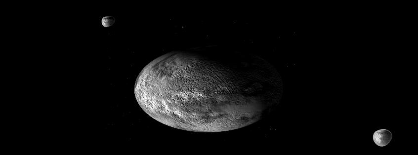 haumea-planeta