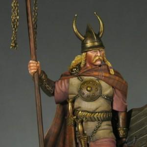 razboinic-celt