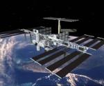 Statia Spatiala a ESA
