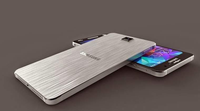 Pret Samsung Galaxy S6