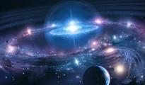 Universul si expansiunea lui