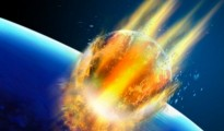 asteroidul 1950 DA