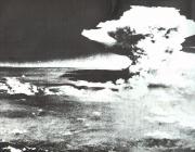 Bomba de la Hiroshima - Little Boy