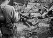 Ruinele bombardamentelor de la Hiroshima si Nagasaki4