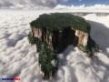 Mount-Roraima-Venezuela.