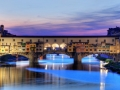Ponte Vecchio - Italia