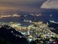 Rio de Janeiro - Brazilia