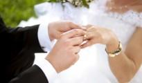 Cuplurile casatorite