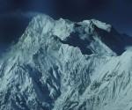 Nanga Parbat